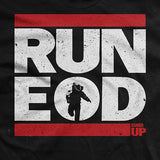 Run EOD T-Shirt