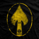 Members Only OSS Emblem T-Shirt