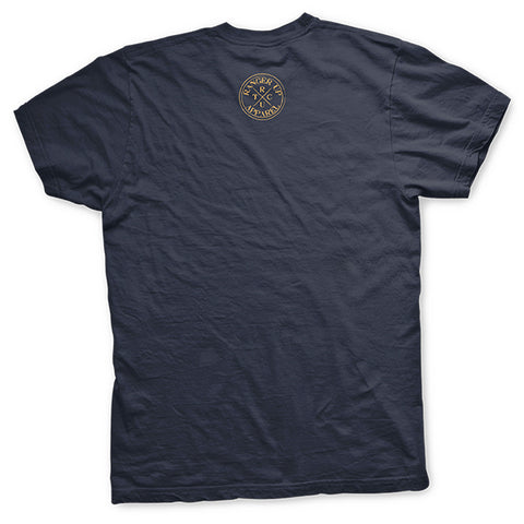 Members Only Alamo Scouts T-Shirt