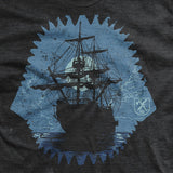 Sharks in the Water T-Shirt