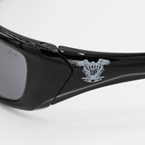 The Sheepdog Tactical Sunglasses