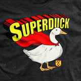 Super Duck T-Shirt