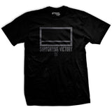 "Quartermaster Corps ""Supporting Victory"" T-Shirt"