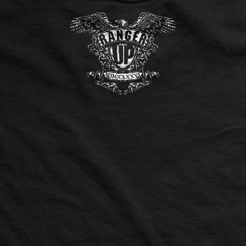 Muay Thai Boxing T-Shirt