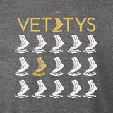 Vettys The Choice Hoodie