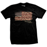 The Pledge T-Shirt