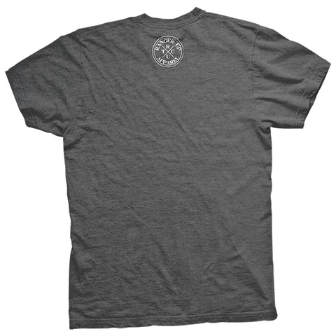 Members Only USS Indianapolis T-Shirt