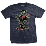 VF-35 Grim Reapers T-Shirt