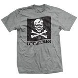 VFA-103 Jolly Rogers T-Shirt