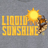 Women's Liquid Sunshine Tee