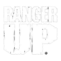 Ranger Up
