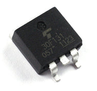 1pcs GT30F131 3DF131 30F131 TO-263 Mosfet