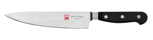Maitre Chef's Knife