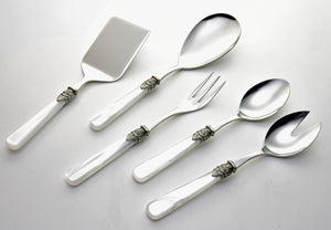Napoleon 5 Piece Hostess Set
