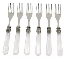 Napoleon Cocktail/Salad Fork