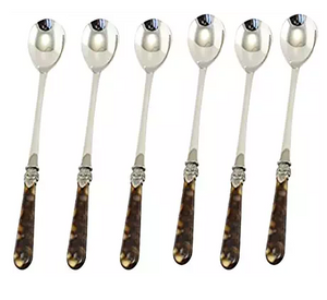 Napoleon Ice Tea Spoon