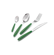 Vero 4pc Place Setting
