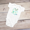 Childrens T-Shirts/Onesies