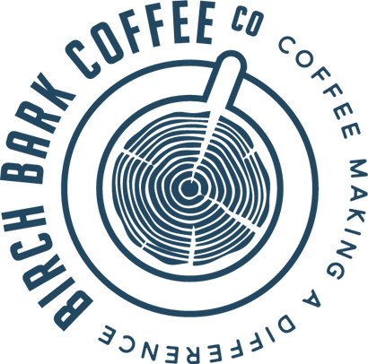 Birch Bark Coffee Company