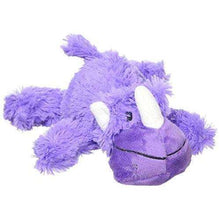 KONG Cozie Brights Dog Toy