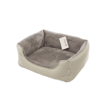 Gor Pets Ultima Dog Bed