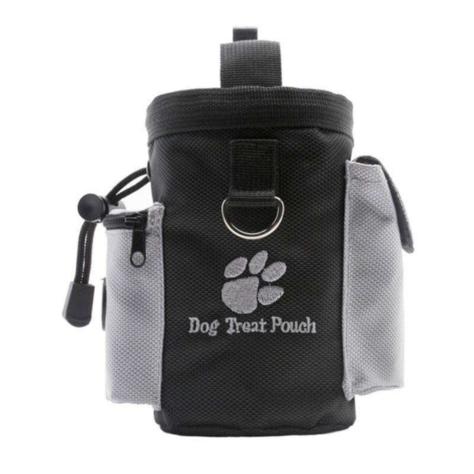 Dog Treat & Training Pouch