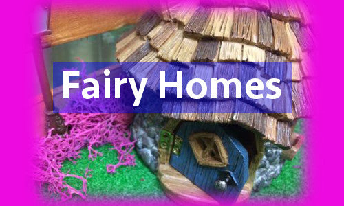 fairy homes link