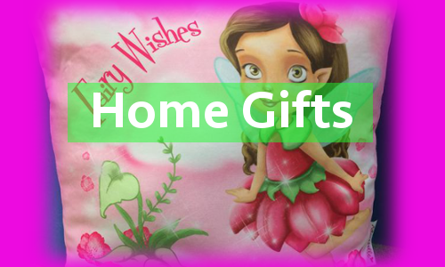 home gifts link