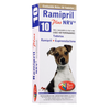 Ramipril Plus 10, 30 Tabletas - Norvet
