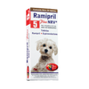Ramipril Plus 5, 30 Tabletas - Norvet