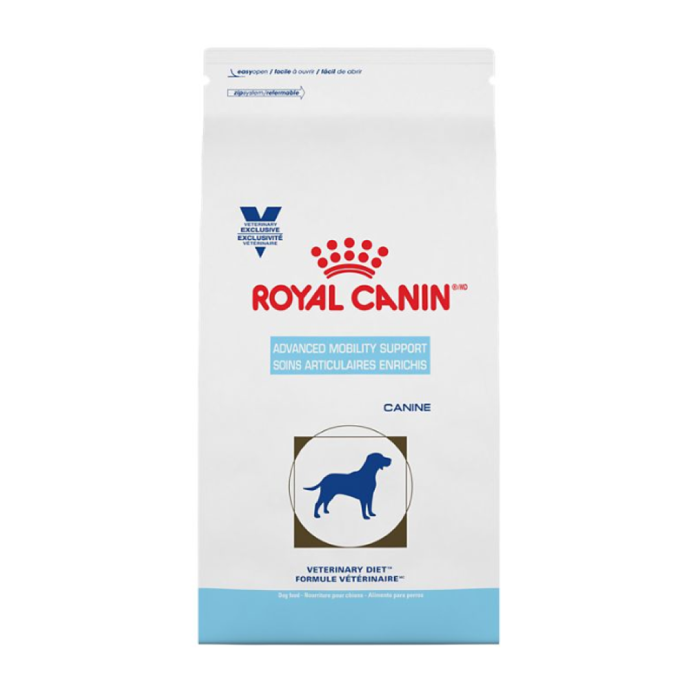 Royal Canin Advanced Mobility Support - Alimento Para Perro