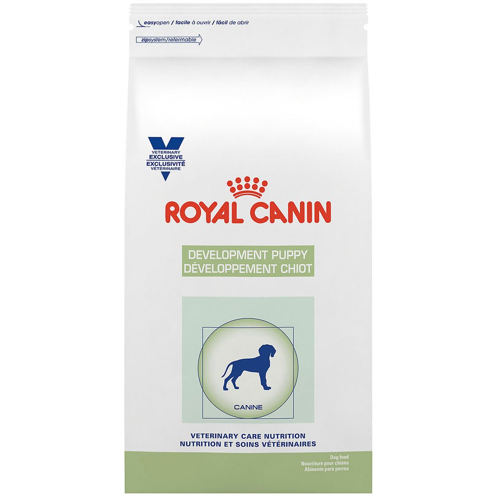 Alimento para Perro Royal Canin Development Puppy 10 Kg