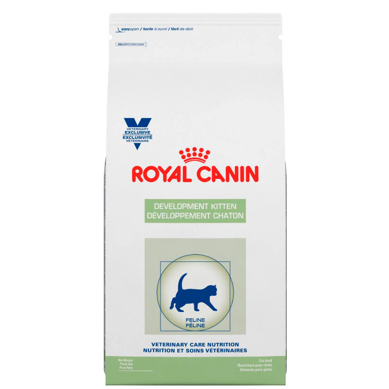 Royal Canin Development Kitten Feline - Alimento para Gatito Cachorro