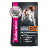 Eukanuba Adulto Raza Mediana - Alimento Adult Medium Breed