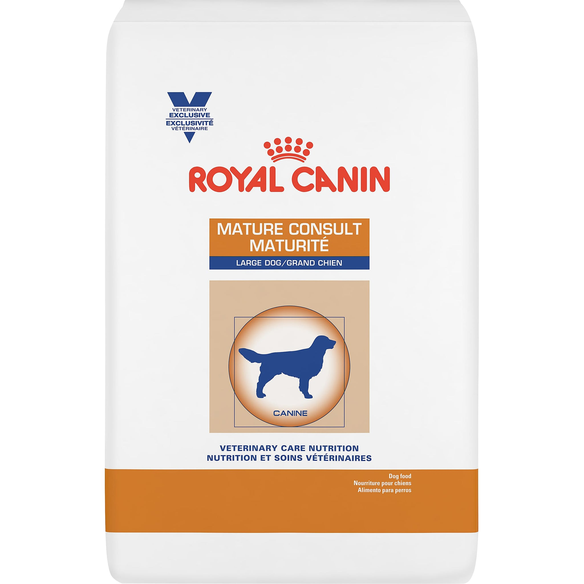 Royal Canin Mature Consult Large Dog 13 Kg - Alimento para Perro