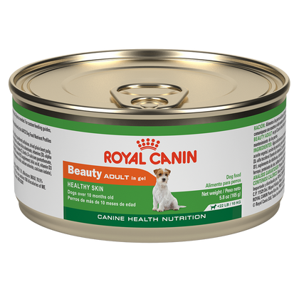 Alimento Para Perro Lata Royal Canin POS Wet Adult Beauty 170 g, perro, Royal Canin, Mister Mascotas