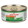 Lata Royal Canin Adult Beauty 170 g