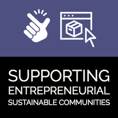 Supporting Entrepreneurial  Communities