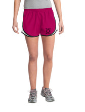 NOAC - Sport-Tek® Ladies Cadence Short