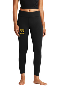 Leggings - Full Length (Sport Tek LPST890)