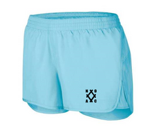 Ladies' Wayfarer Short (Augusta AG2430)