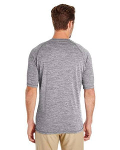 Men's Electrify 2.0 Short-Sleeve T-Shirt (Holloway 222522)