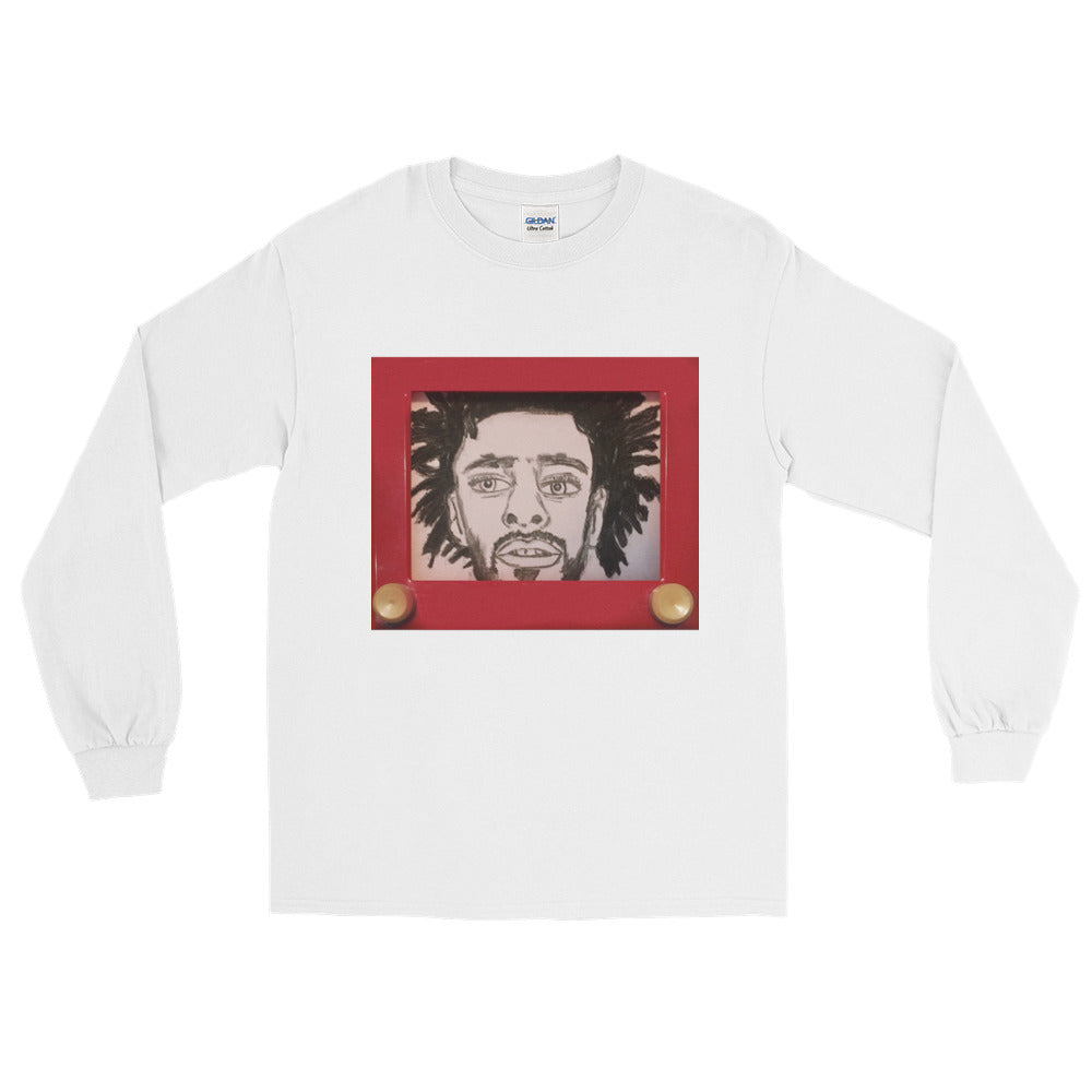 Cole Long Sleeve