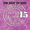 The Best Of DMC... Bootlegs, Cut-Ups And Two Trackers Vol 15