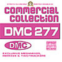 Commercial Collection 277 (CD)