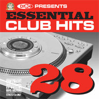 Essential Club Hits 28