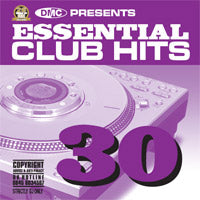 Essential Club Hits 30