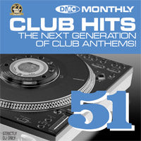 Essential Club Hits 51