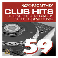 Essential Club Hits 59