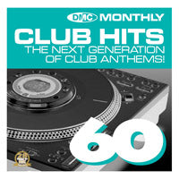 Essential Club Hits 60